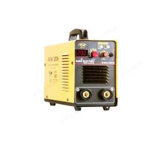 صبا الکتریک مدل 200N